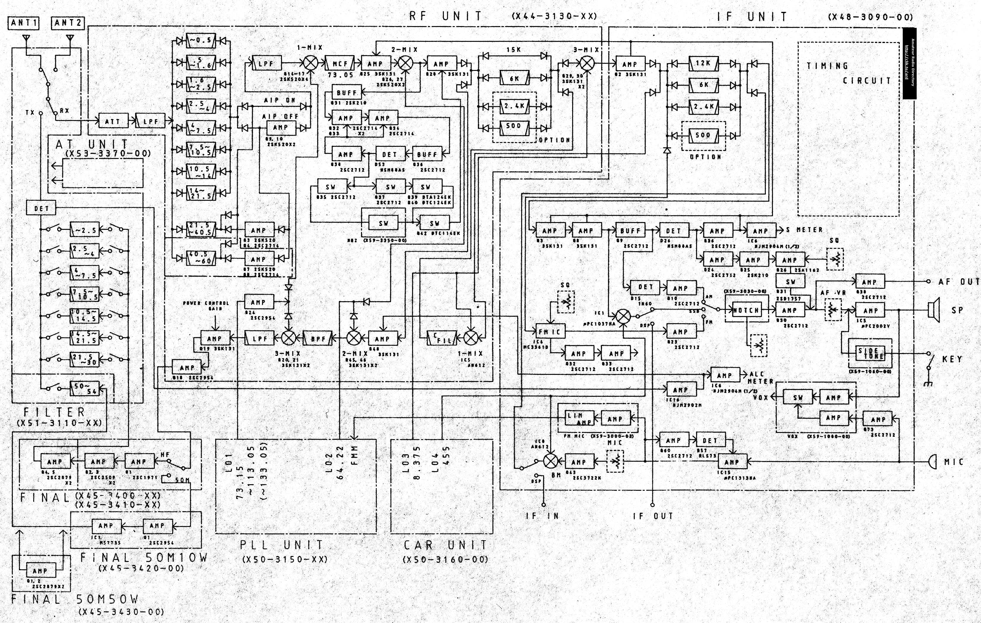 fiat wiring diagram with Schema Elettrico Smart 450 on Cherokee Xj likewise 11 Notice De Montage Du Relais Matic V7 additionally Fiat Spider 2000 Turbo Engine as well Fiat Stilo 2001 2008 Fuse Box Diagram also Ignition.