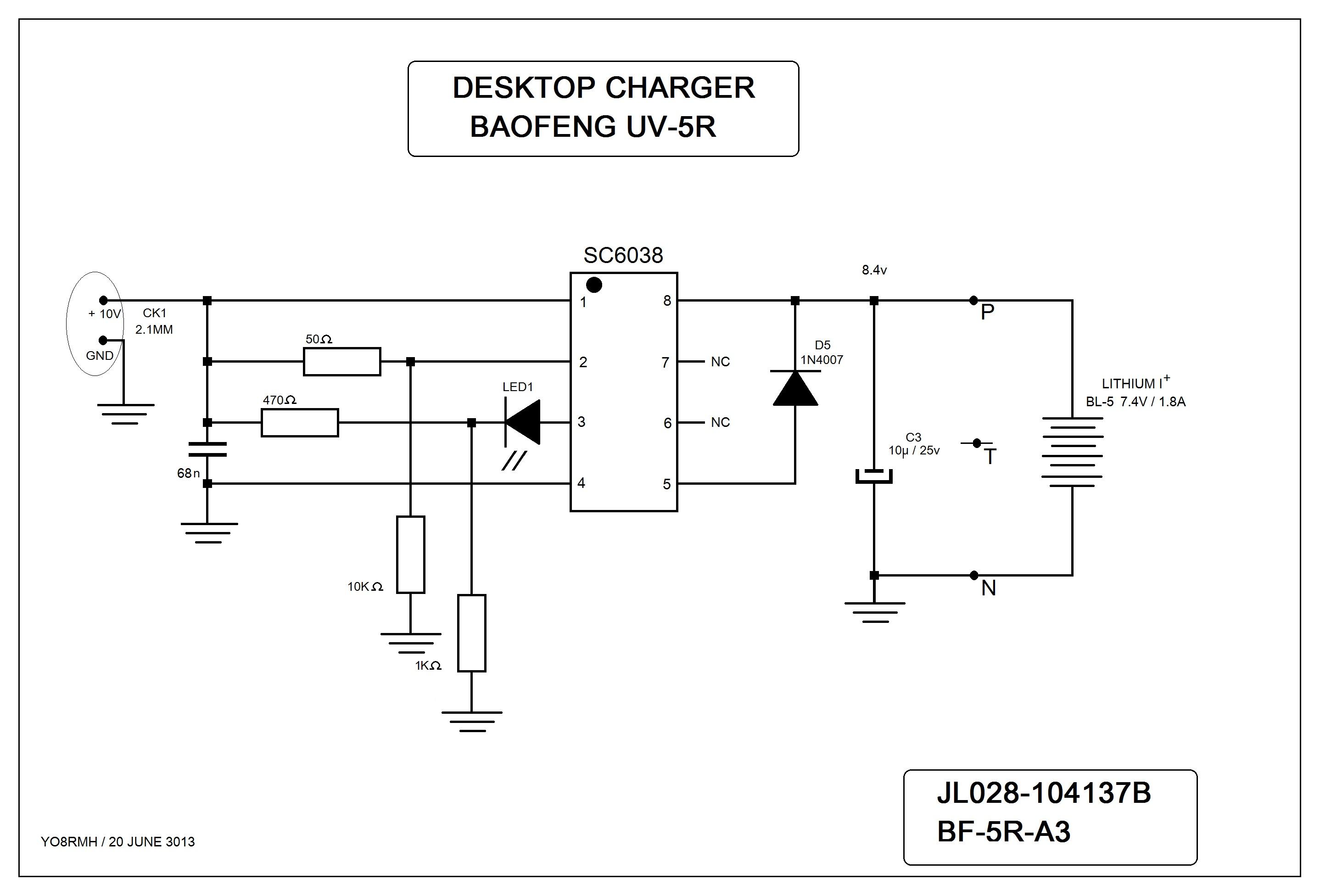 circuit schema diagram baofeng headset wiring diagram rh 93 tempoturn de