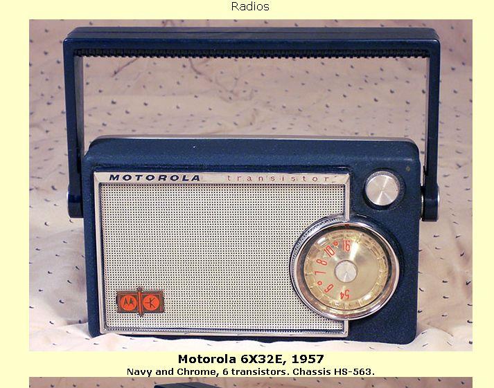 Schemi Elettrici Per Radioamatori : Mercatino radioamatoriale