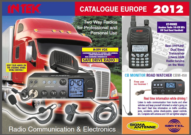 intek_catalogo_2012