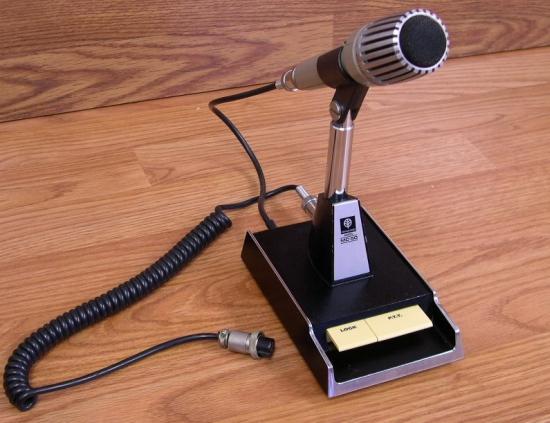 Schemi Elettrici Per Radioamatori : Radioamatori archivi pagina di tsp s r l