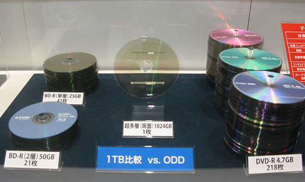 tdk-1-tb-optical-disc-engadget