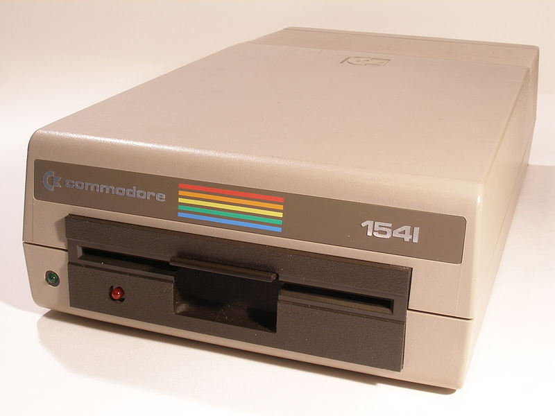 Commodore_1541