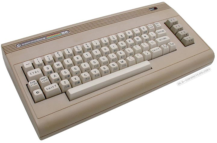 Commodore_64_aldi