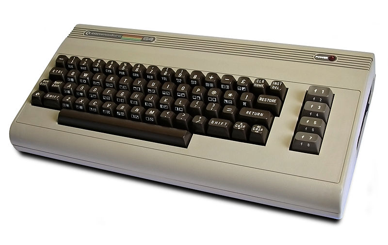 Commodore_64_biscottone