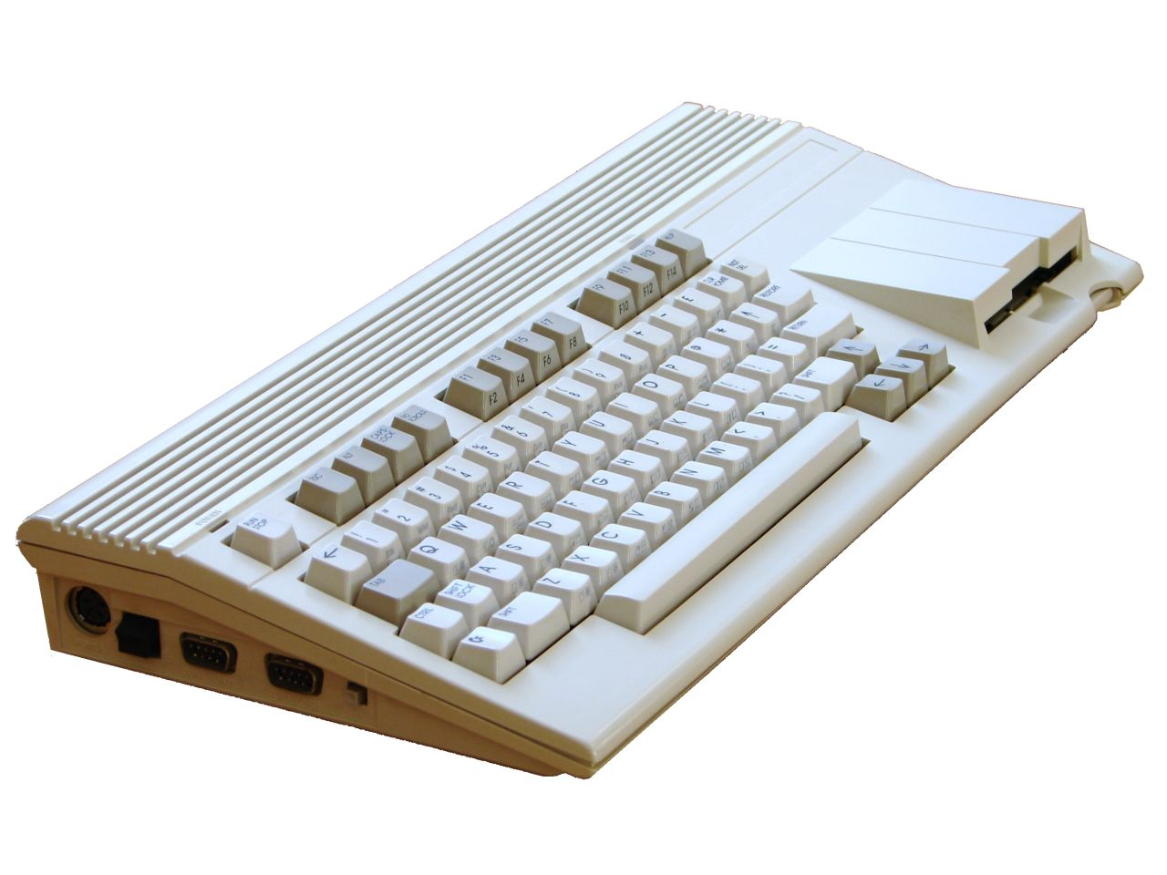 Commodore_65