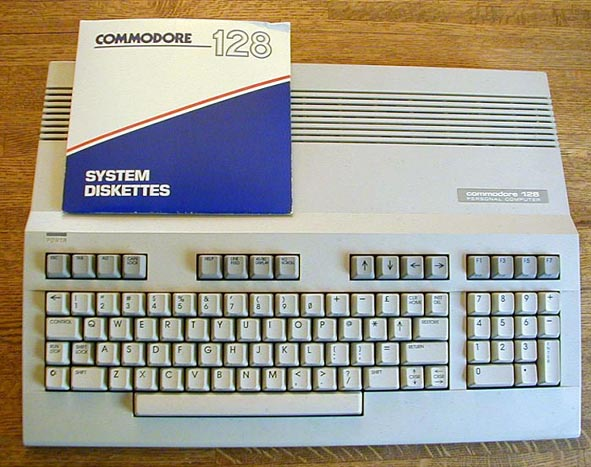 commodore-128