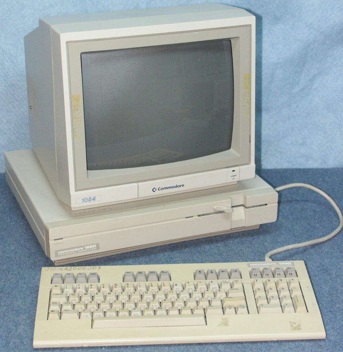 commodore-128_d