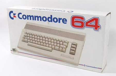 commodore-64_clip_box