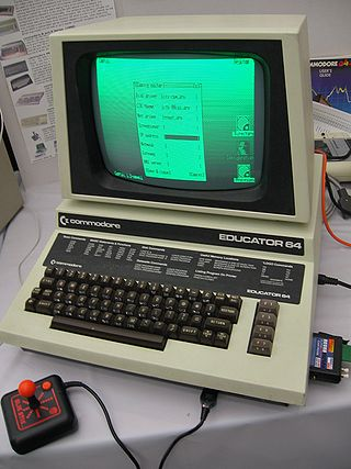 commodore_64_educator