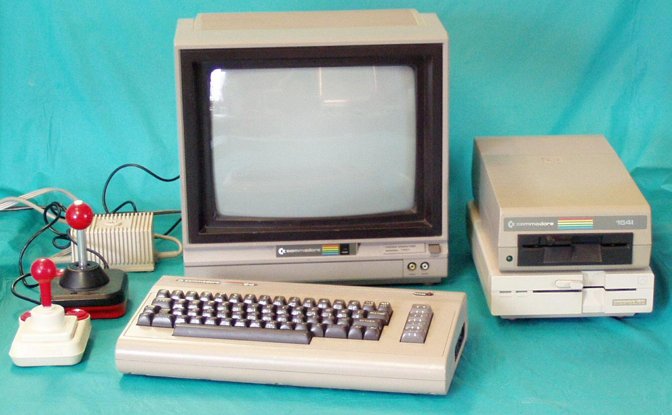 commodore_complete