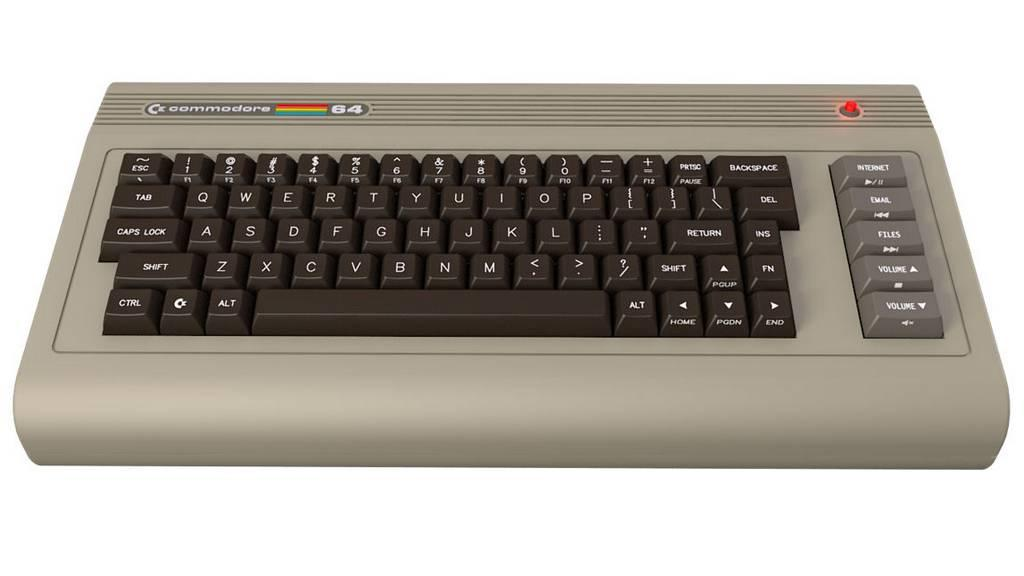 news_commodore_64
